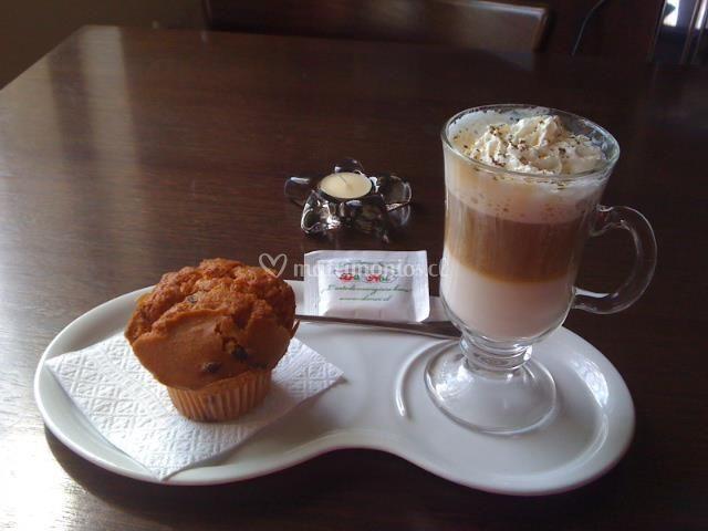 Café Emporio Da Noi