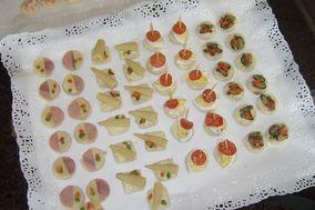 Kava Banquetes