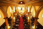 Iglesia Lonquen