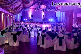 Landerospro