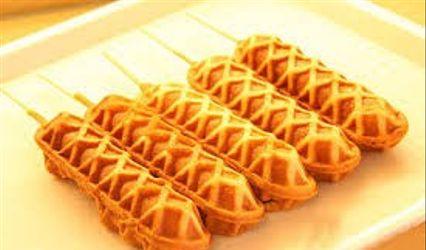 Las Waffleras 1