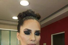 Nataly Leiva Staff
