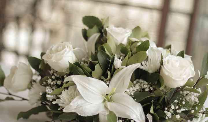 Ceremonia Matrimonio Civil
