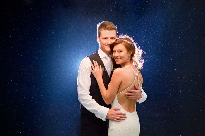 Matrimonio Karen & Joost