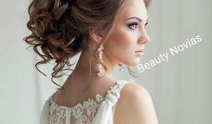 Beauty Novias 1