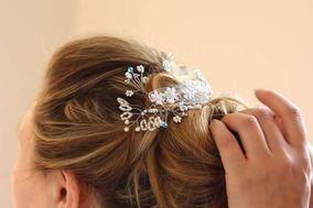 Poli Contreras Makeup y Hair Style