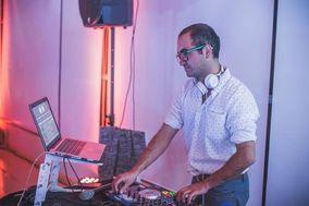 DJ Pedblo