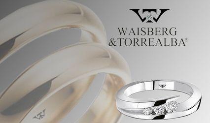 Waisberg Torrealba