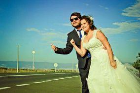 Tú y Yo Fotografía