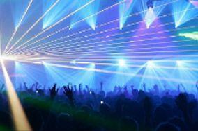 DJ Rental