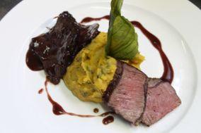 Löffel/LIF Gastronomía