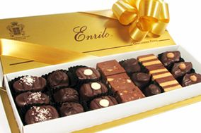 Chocolates Enrilo