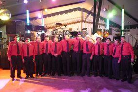 Orquesta San Cristóbal