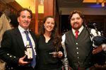 Animaci�n de bodas de Gaitero Escoc�s en Chile