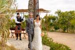 Matrimoios de Gaitero Escoc�s en Chile