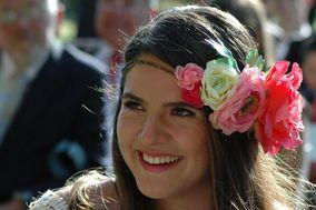 Belleza Wilma Fuentes