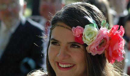 Belleza Wilma Fuentes 1