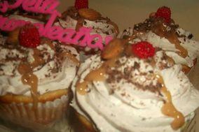 Los Cupckes de Mamá