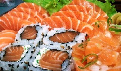 Sushii Too 1