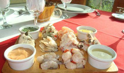 Hidalgo's Restaurant