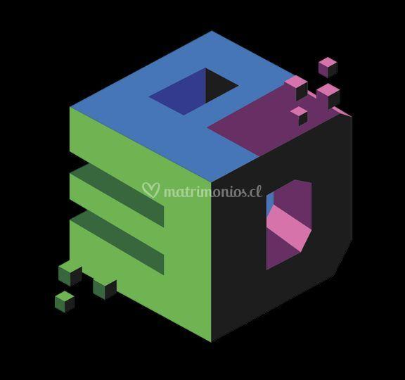 Pixel3D