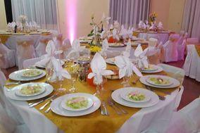 RyR Banquetería y Eventos