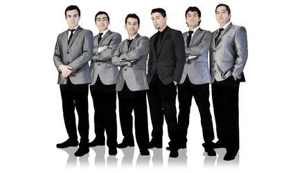 Kariño Orquesta 1