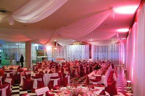 Salón de Eventos Aguayo
