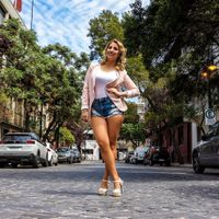 Roxana Becerra
