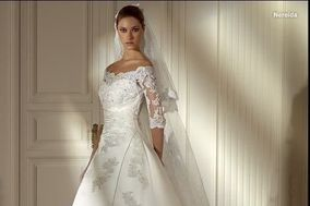 Femenina Novias Boutique