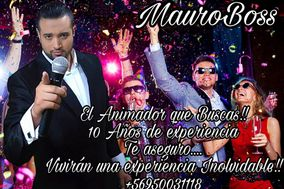 MauroAnimador
