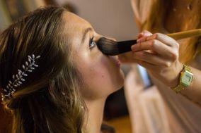 Mana Quiroga Makeup