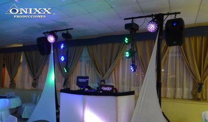 Onixx Producciones