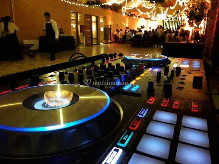 Club House Victoria
