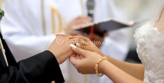 Lo mejor para su matrimonio
