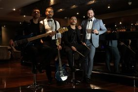 Banda Showband