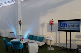 TM Global Eventos