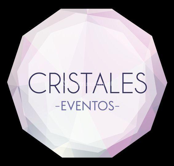 LOGO EVENTOS LOS CRISTALES