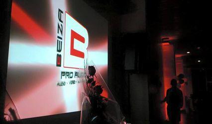 Beiza Pro Audio 1