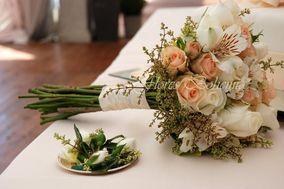 Bohemia Bouquet