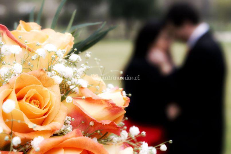 Matrimonio civil