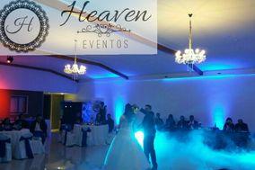 Eventos Heaven