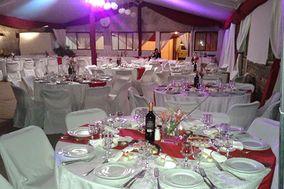 Banquetes Luis Carrasco