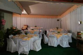 Banquetes Pablo Mery