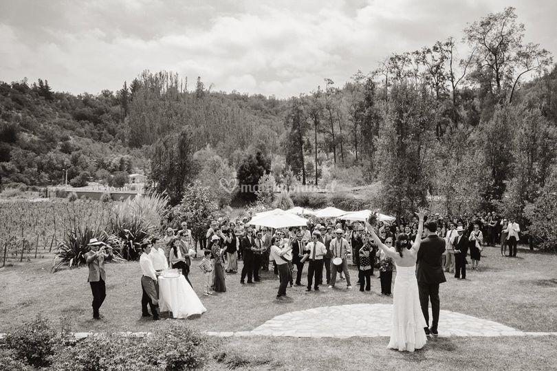 Sebastian Araos Fotógrafo