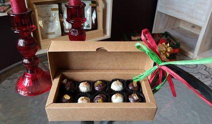 Emporio del Chocolate