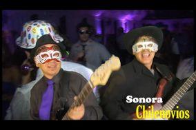 Sonora Chilenovios