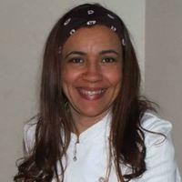Soraya Pereira de Sousa