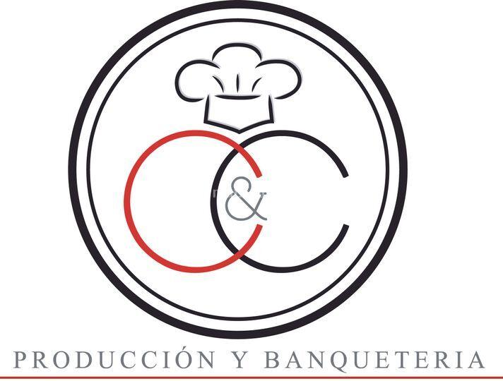 C&C Producción y Banquetería l