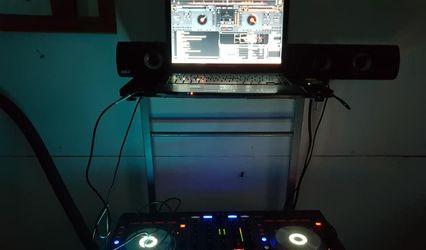 Gonza Mix Producciones 1